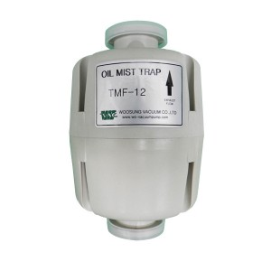 TMF-12