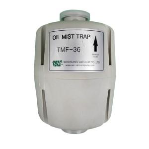TMF-36