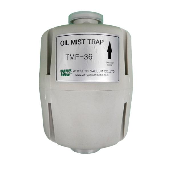 tmfd81并条机电路图