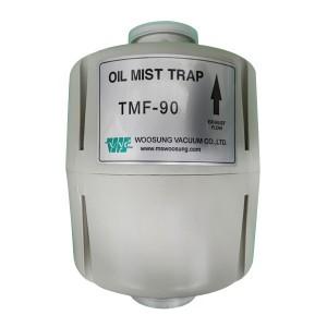 TMF-90