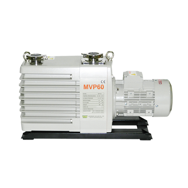 Mvp60 01